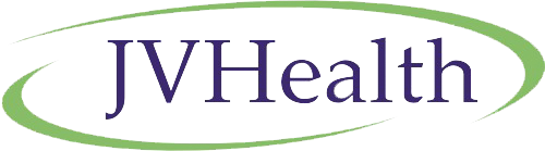 JVHealth - strategic business development and expansion opportunities