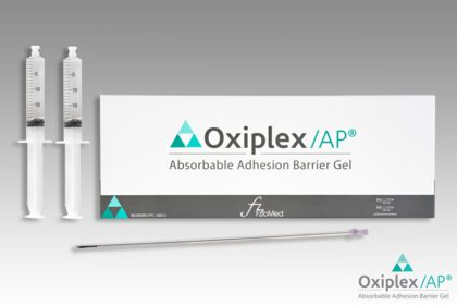 Oxiplex/AP®